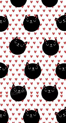 cat-loves