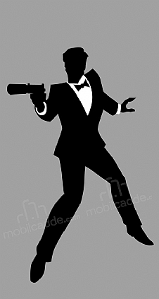 mr-agent