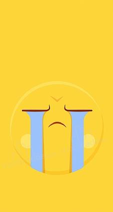 aglayan-emoji