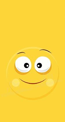 emoji-smile