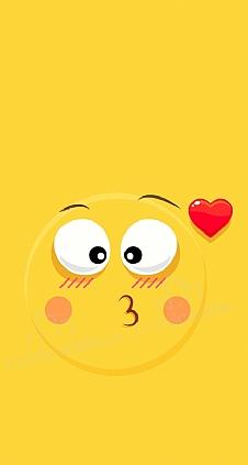 opucuk-emoji
