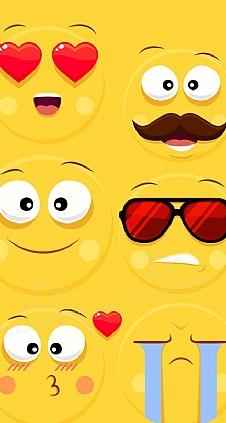 emojiler