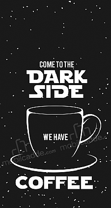 dark-side-coffee