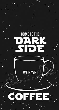 dark-side-coffee