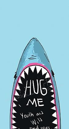 hug-me