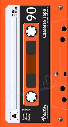 turuncu-kaset