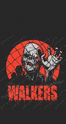 walkers-here