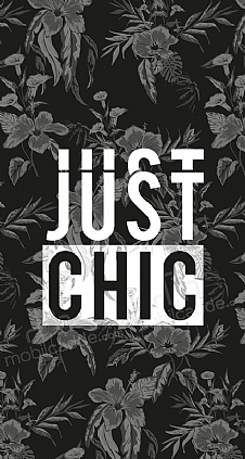 just-chic