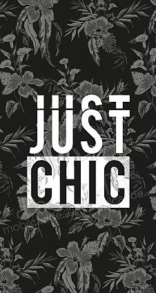 just-chic
