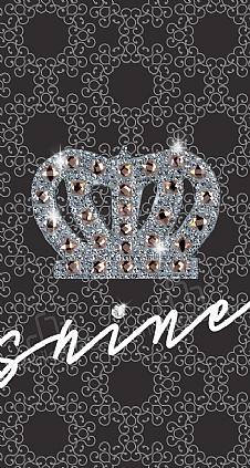 crown-shine-tasli