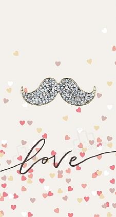mustache-shine-tasli