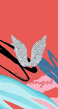 colorful-angel-tasli