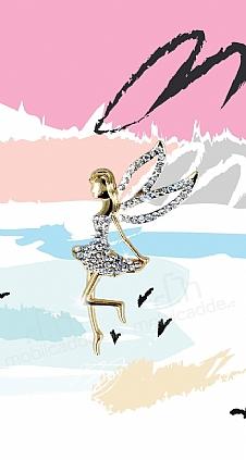 wing-girl-tasli