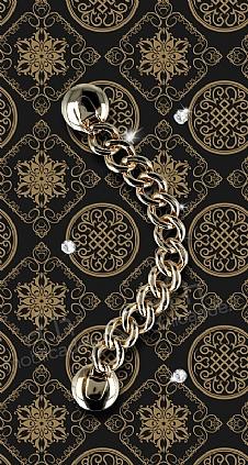 gold-ring-tasli-metal-askili