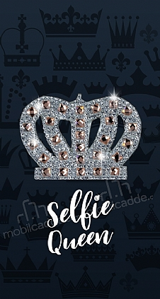 selfie-queen-tasli