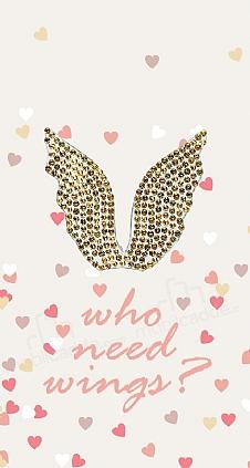 who-needs-wings-tasli