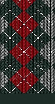 sweater-winter