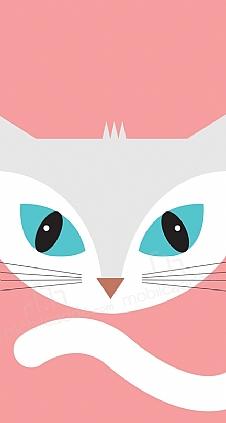 big-face-cat