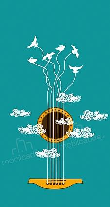 cloud-guitar