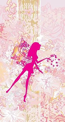 fairy-girl