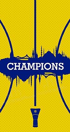 euro-champions-sari
