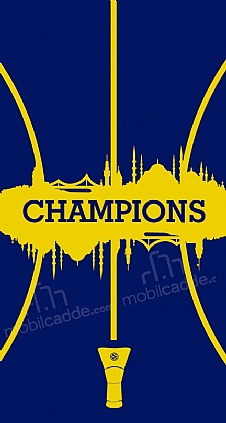 euro-champions-lacivert