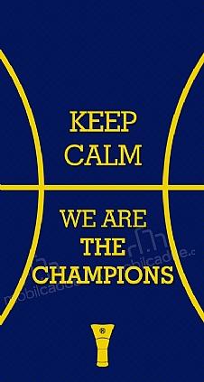 keep-calm-euro-champions