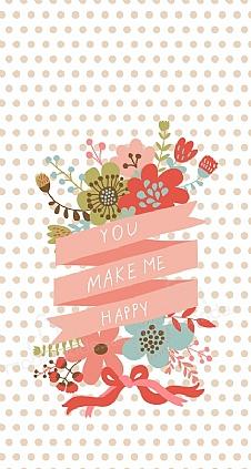 you-make-me-happy