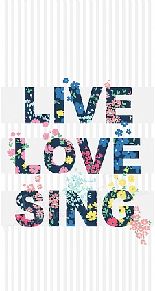live-love-sing