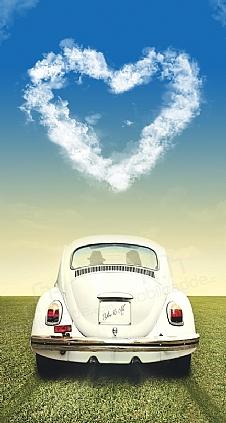 vosvos-love