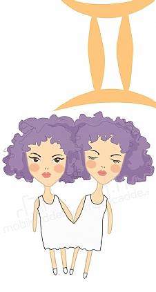 ikizler-burcu