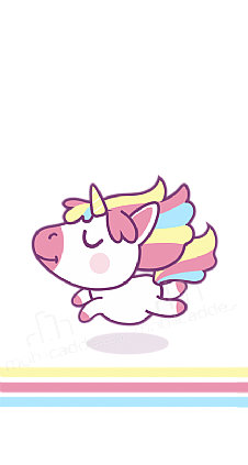 fly-unicorn