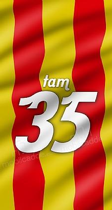 tam-35