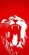 Red Leon