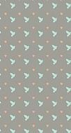 Little Pigeons