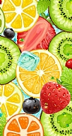 Meyveler 1