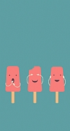 Dondurmalar