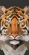 Mozaik Kaplan