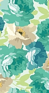 Flower Pattern 2