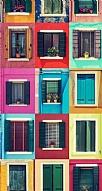 Pencereler 2
