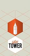 Galata Kulesi 2