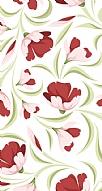 Flower Pattern 3