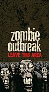 Zombie Break