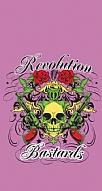 Revolution Pink