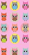 Baykuşlar Pink