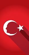 Atatürk Bayrak