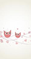 Birdie 5