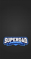 Super Baba