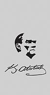 Atatürk 29 Ekim