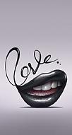 Lo Love